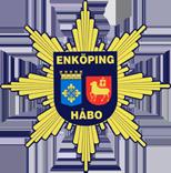 Räddningstjänsten Enköping – Håbo